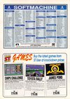 Atari ST User (Issue 063) - 58/132