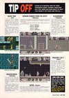 Atari ST User (Issue 063) - 59/132