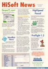 Atari ST User (Issue 063) - 78/132