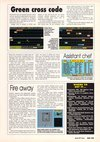 Atari ST User (Issue 063) - 83/132