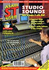 Atari ST User issue Issue 067