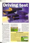 Atari ST User (Issue 087) - 30/100