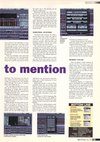 Atari ST User (Issue 087) - 35/100