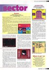 Atari ST User (Issue 087) - 53/100