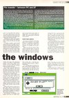 Atari ST User (Issue 087) - 57/100
