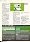 Atari ST User (Issue 087) - 58/100