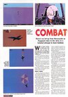 Atari ST User (Issue 087) - 64/100