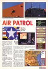 Atari ST User (Issue 087) - 65/100