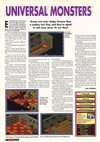Atari ST User (Issue 087) - 66/100