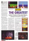 Atari ST User (Issue 087) - 70/100