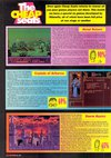 Atari ST User (Issue 087) - 72/100