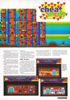 Atari ST User (Issue 087) - 79/100