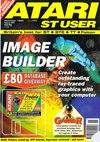 Atari ST User (Issue 093) - 1/100