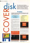Atari ST User (Issue 093) - 14/100
