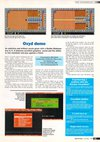 Atari ST User (Issue 093) - 15/100