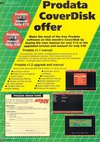 Atari ST User (Issue 093) - 20/100