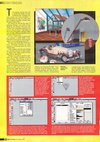 Atari ST User (Issue 093) - 22/100
