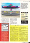 Atari ST User (Issue 093) - 25/100