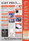 Atari ST User (Issue 093) - 27/100