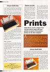 Atari ST User (Issue 093) - 30/100