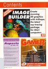 Atari ST User (Issue 093) - 4/100
