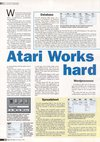 Atari ST User (Issue 093) - 42/100