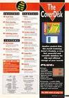 Atari ST User (Issue 093) - 5/100