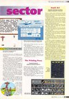 Atari ST User (Issue 093) - 53/100