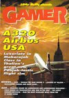 Atari ST User (Issue 093) - 65/100