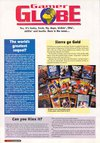 Atari ST User (Issue 093) - 66/100