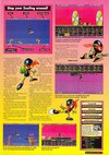 Atari ST User (Issue 093) - 69/100