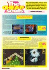 Atari ST User (Issue 093) - 74/100