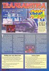 Atari ST User (Issue 093) - 78/100