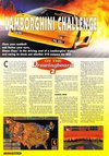 Atari ST User (Issue 093) - 80/100