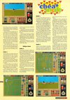 Atari ST User (Issue 093) - 83/100