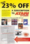 Atari ST User (Issue 093) - 88/100