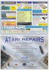 Atari ST User (Issue 093) - 90/100