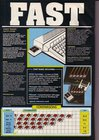 Atari ST User (Vol. 1, No. 11) - 16/28