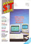 Atari ST User (Vol. 2, No. 02) - 1/68