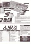 Atari ST User (Vol. 2, No. 02) - 27/68