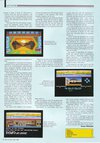 Atari ST User (Vol. 2, No. 02) - 34/68