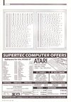 Atari ST User (Vol. 2, No. 02) - 46/68