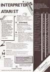 Atari ST User (Vol. 2, No. 02) - 49/68