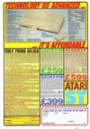 Atari ST User (Vol. 2, No. 02) - 67/68