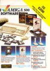 Atari ST User (Vol. 2, No. 08) - 41/84