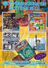 Atari ST User (Vol. 3, No. 06) - 12/108