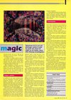 Atari ST User (Vol. 3, No. 06) - 33/108