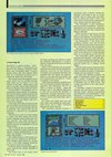 Atari ST User (Vol. 3, No. 06) - 36/108
