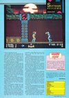 Atari ST User (Vol. 3, No. 06) - 41/108