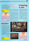 Atari ST User (Vol. 3, No. 06) - 43/108